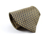 Beautiful J Crew Vintage Tie - Vintage J Crew Necktie