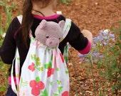 gift for kids, kids gift, drawstring backpack, toy bag, toddler gift, travel toy bag, small drawstring bag, kids travel bag, toddler toy bag