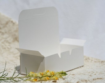 wedding cake boxes for guests cuchillos y palas para tarta para boda etsy es 8577