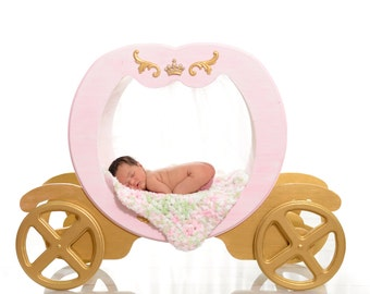 "Baby Blanket Pink Baby Blanket Mint Green Baby Blanket White Baby Blanket Newborn Baby Girl Blanket Fluffy Baby Blanket 17"" x 17"" Photo Prop"