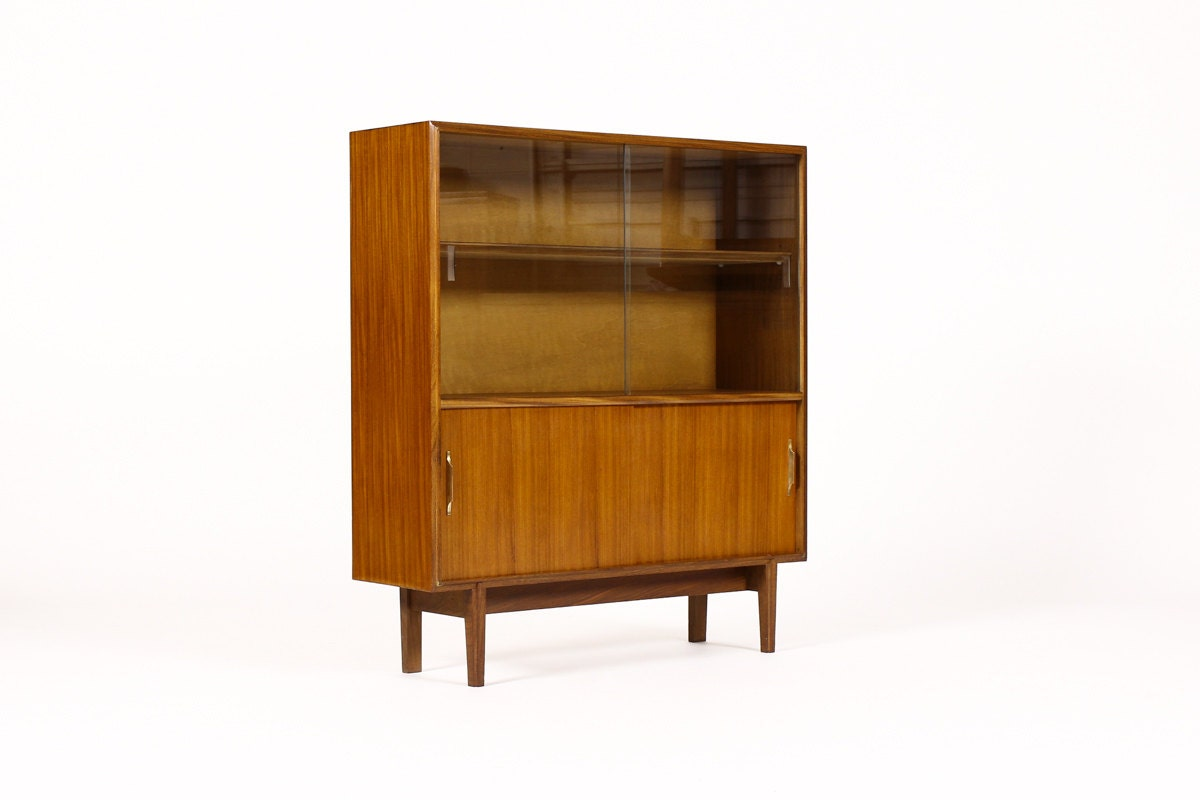 #B0660F Danish Modern / Mid Century Mahogany Display Cabinet with 1200x800 px of Recommended Mahogany Display Cabinets With Glass Doors 8001200 save image @ avoidforclosure.info