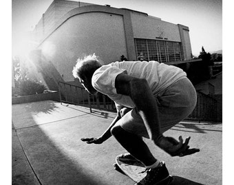 essay on rodney mullen Related post of essay on rodney mullen ring of power documentary review essays tessaye layer.
