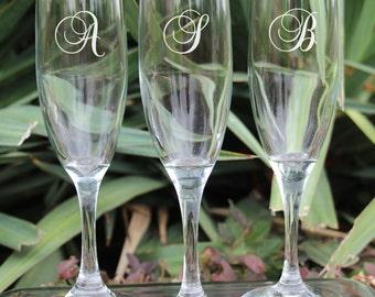 Champagne Flutes, Toasting Flutes, Wedding Flutes, Wedding Champagn Flutes, Personalized Champagne Flutes, Personalized Wedding Flutes