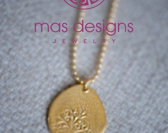 GIFT CARD mas designs jewelry / Gift Certificate / Don't Know What to Give / Let Her Choose