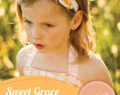 Sweet Grace Ruffled Headb...