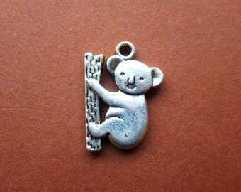 Koala Etsy