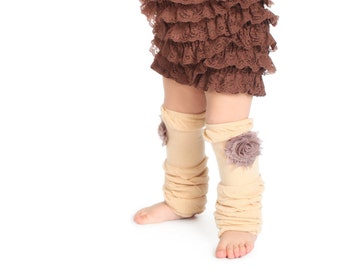 PICK COLOR Gold Yellow leg warmers, girls, baby, leg warmers, girl's leg warmers, baby girls, baby leggings, boot cuffs, adult leg warmers