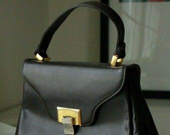 Chic De Paris 60s Bag