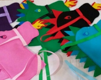 Dragon Birthday Party Favors,Dragon Party Supplies,Knight Birthday,Dragon Birthday,Prince Birthday