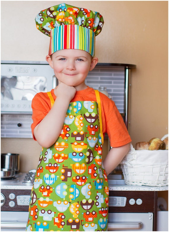 https://www.etsy.com/listing/246804938/boys-apron-set-chefs-hat-and-oven-mitts