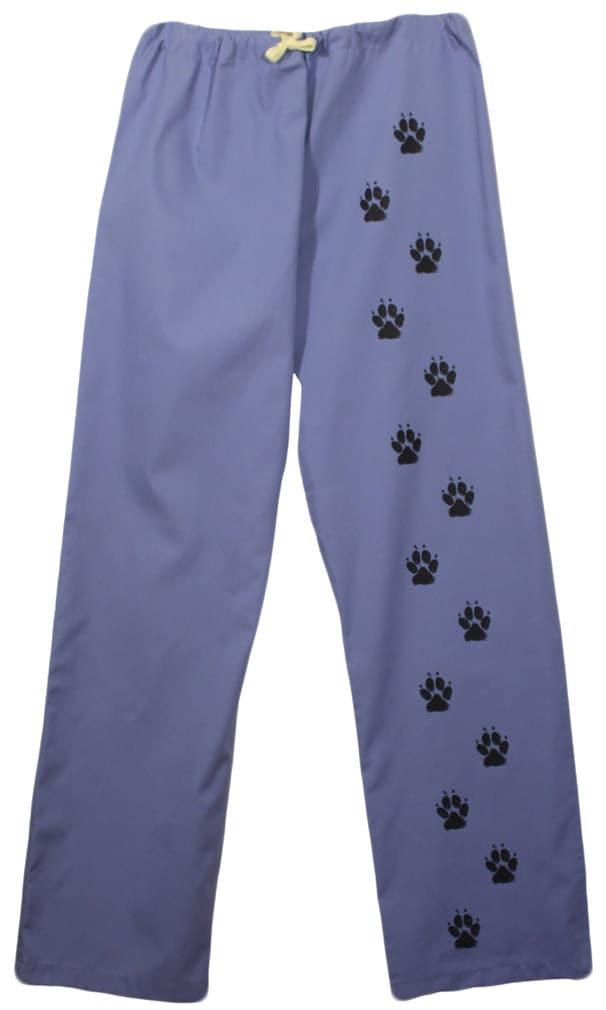 Custom Dog Grooming Shirts