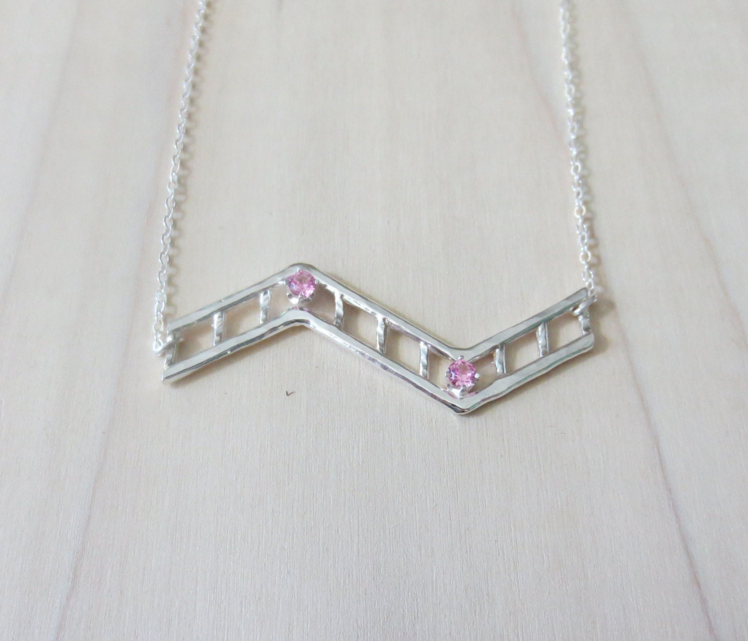 pin pink zig zag - photo #13