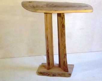 "Side table ""Elm Street"""