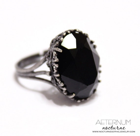 Gothic Wedding Ring Alternative Engagement Ring Antique. Bangle Necklace. Marquise Diamond Stud Earrings. Love This Life Necklace. Black Bead Bracelet. Big Stone Wedding Rings. Baguette Wedding Band. Gorgeous Wedding Rings. Hand Painted Earrings