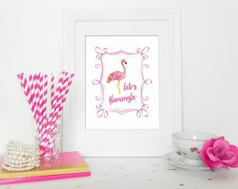 Life Is A Party Dress Like It Home Decor Lilly Pulitzer
