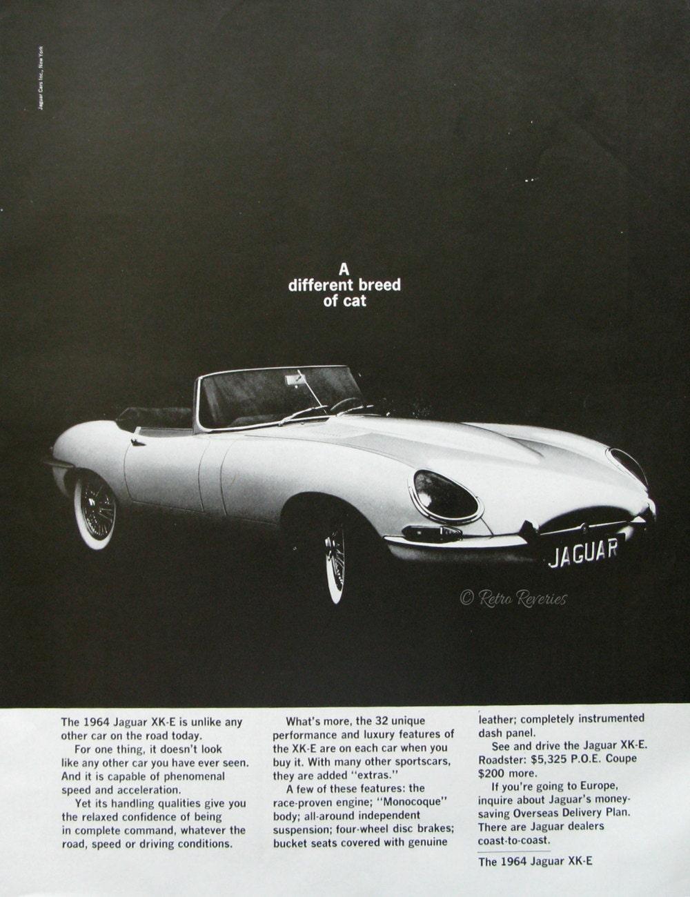 1960s Classic 1960s Classic Car