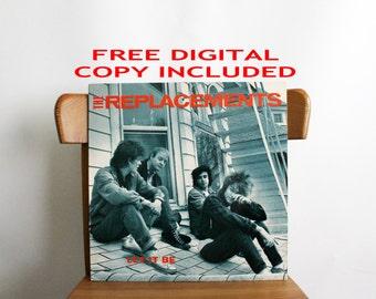 1980s Vinyl Music Lp Etsy