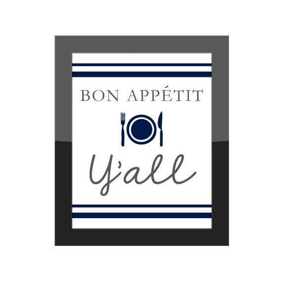 funny kitchen decor bon appetit y 39 all gallery by