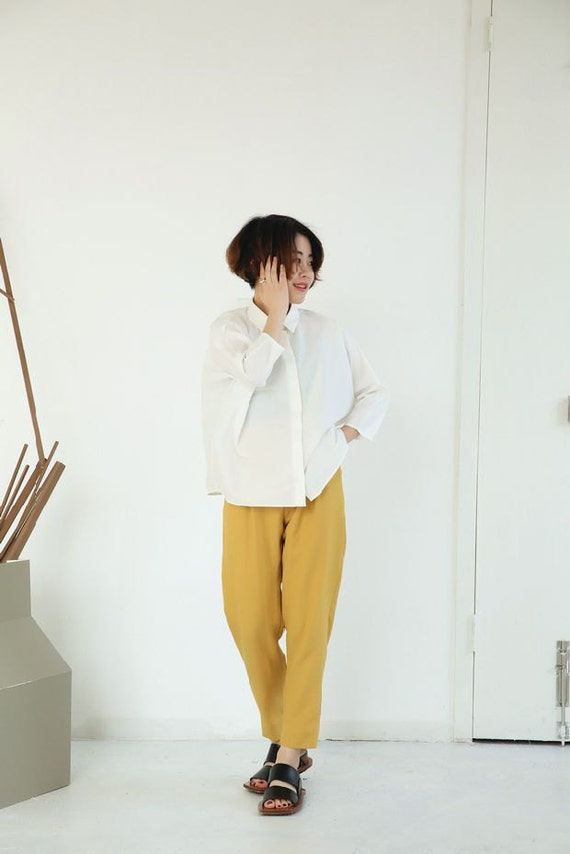 Awesome Home Clothing Women Clothing Trousers Miss Chase Trousers