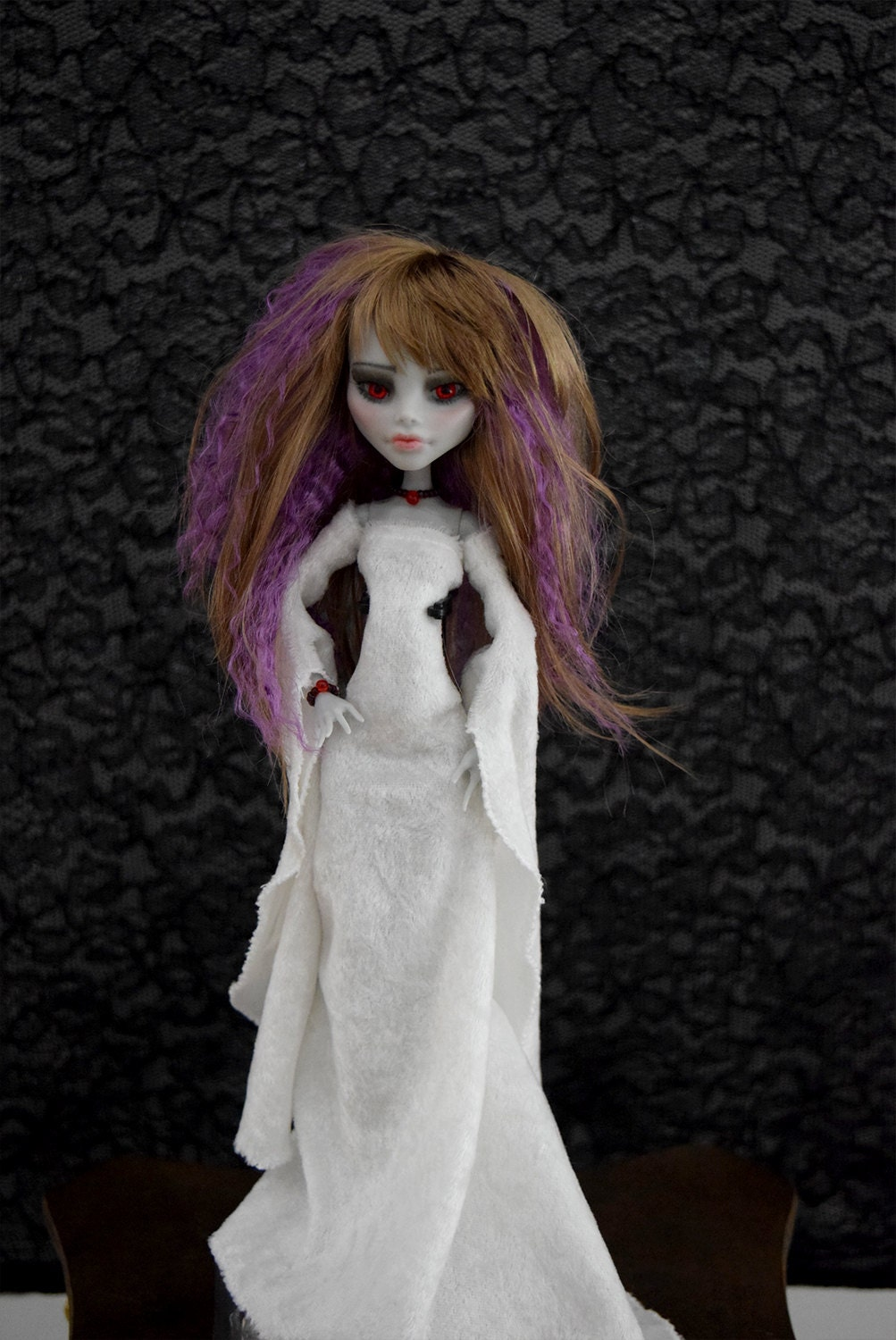 Fashion star fillies ghost of the doll Toronto Star - m The Star Canada's largest