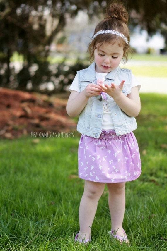 Amazon.com: Women Long Skirt Lady Cotton Solid High ...
