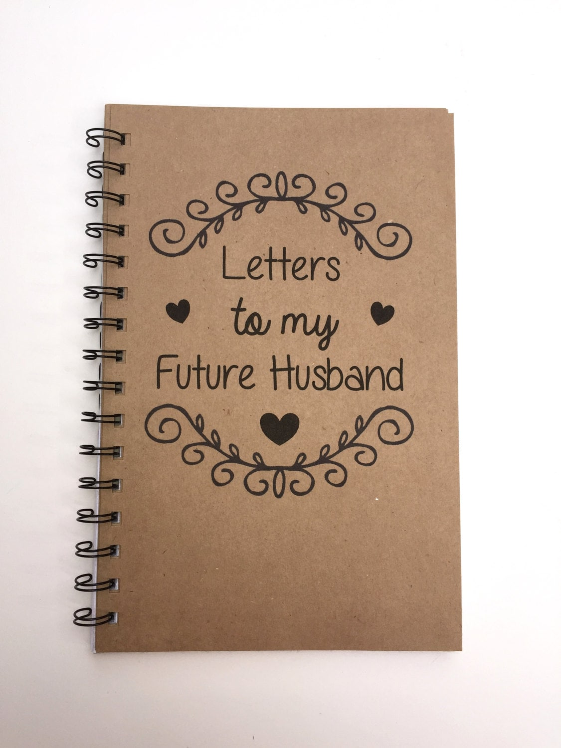 letters to my future husband future husband future bride