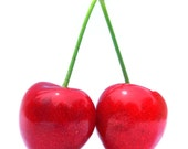 CHERRY Fragrance Oil for Candle, Potpourri & Soap Making - Choice of Bottle Sizes