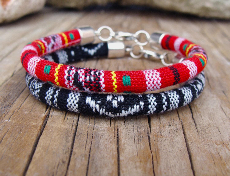 bracelet color bracelet festival bracelet homme bracelet. Black Bedroom Furniture Sets. Home Design Ideas