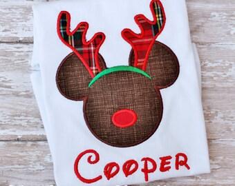 christmas shirts funny