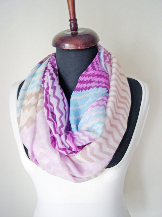 sale scarf infinity scarf loop shawlwomens fashion cheap