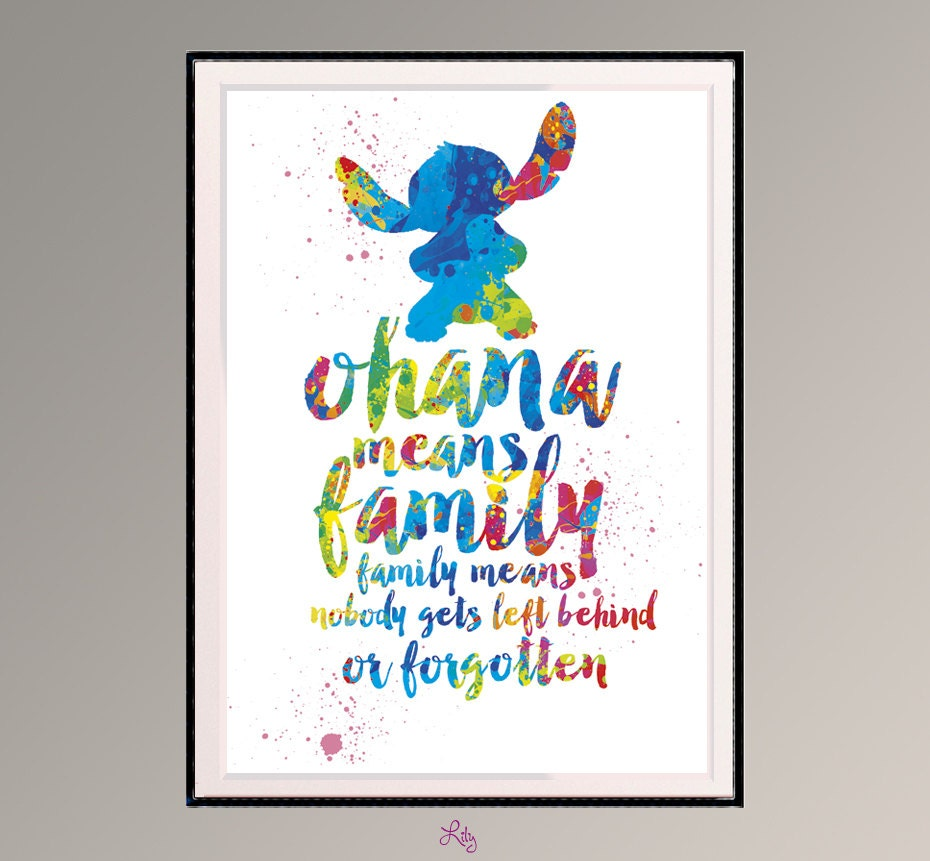 family means About us familymeans is a place  where families, children, couples and.