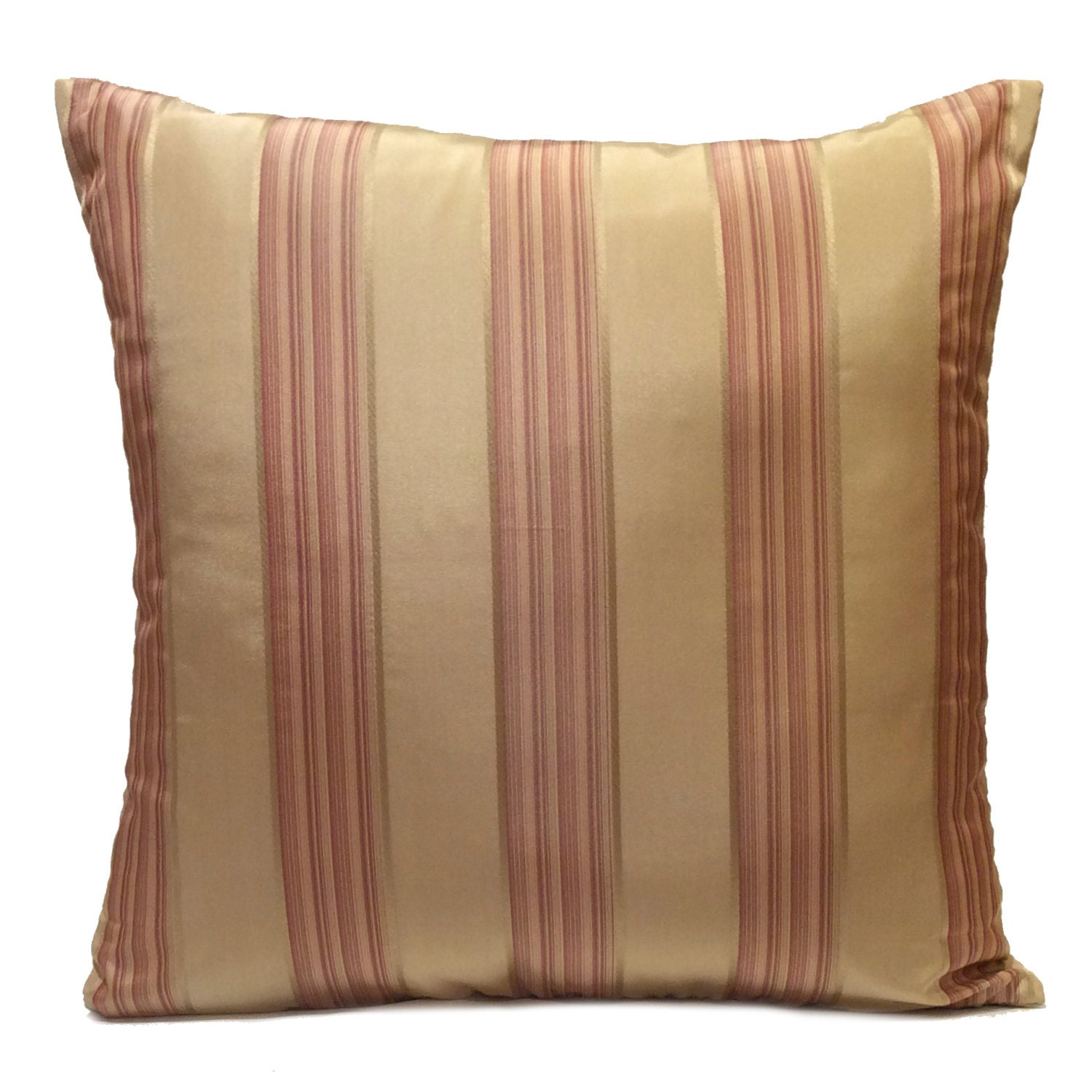 Light tan Beige Pillow Throw Pillow Cover Decorative