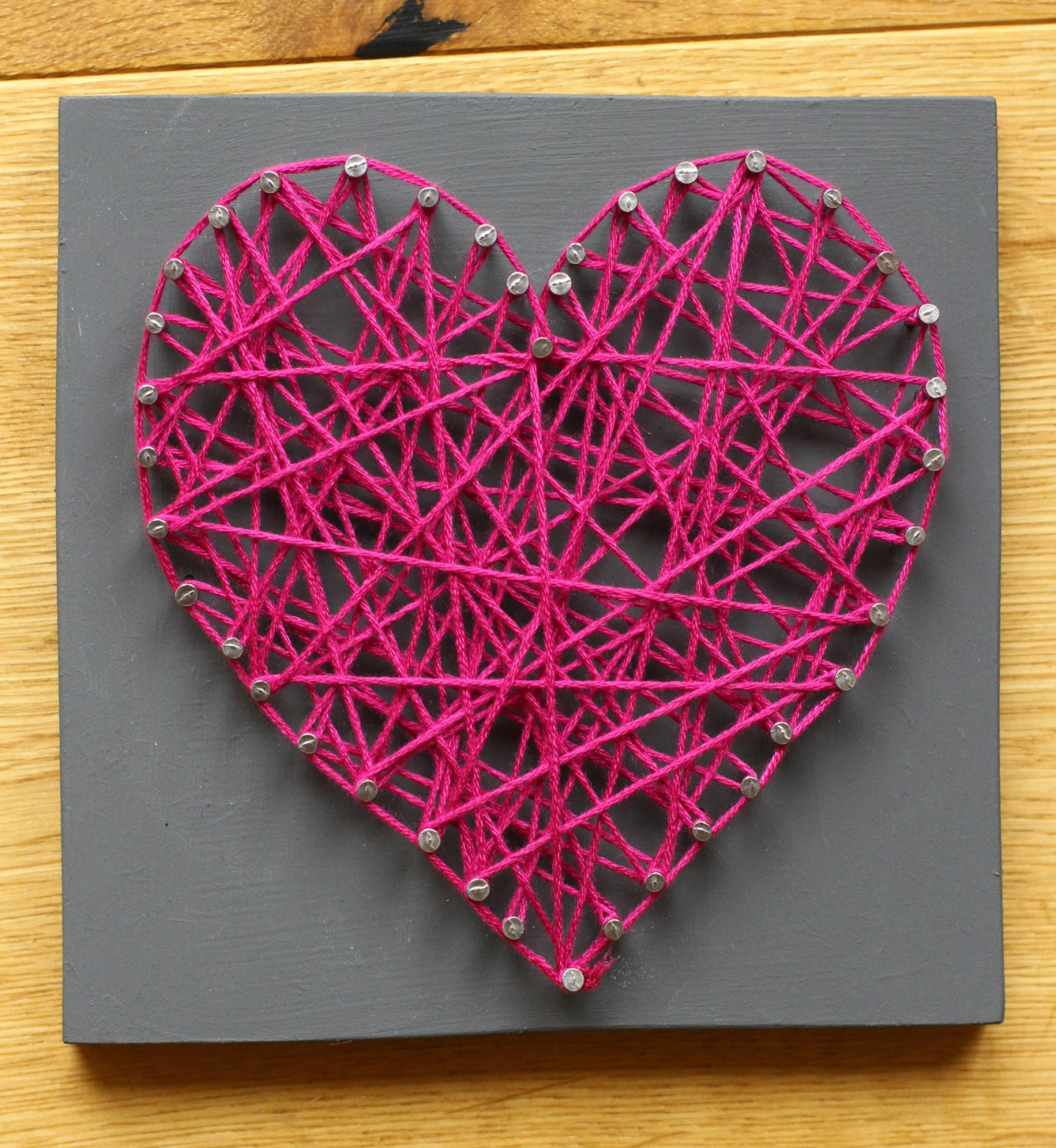 String Art: Art. Paper. Scissors. Glue!: Mathematic String
