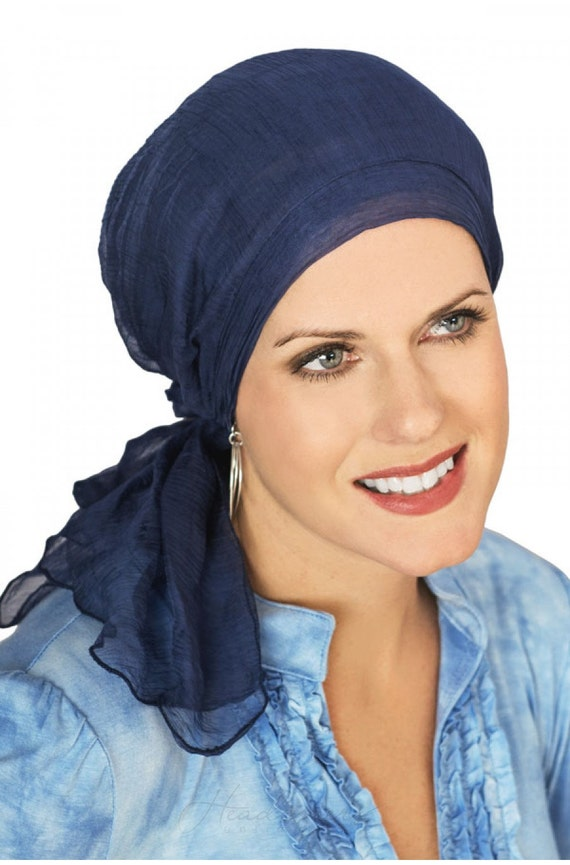 so simple scarves pre scarf in solid crinkle