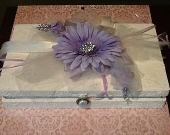 Wedding advice box, wedding card box, advice, wedding favors, wedding guest, decorations, wedding advice tips,