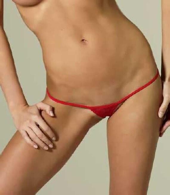 Bikini tops tips