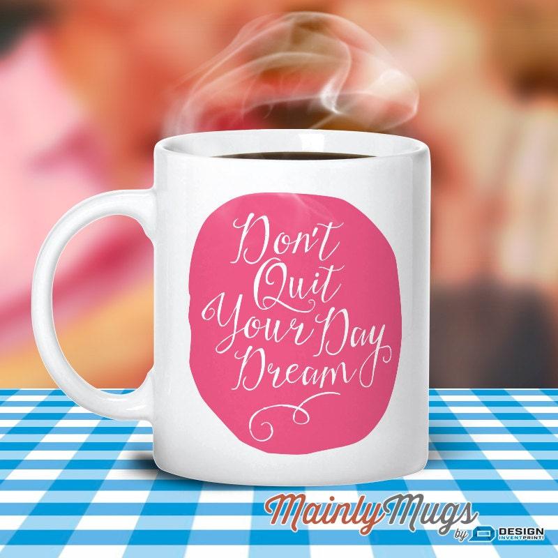 Coffee mug funny mugs unique coffee mugs womens gifts gift for Coffee mugs unique design