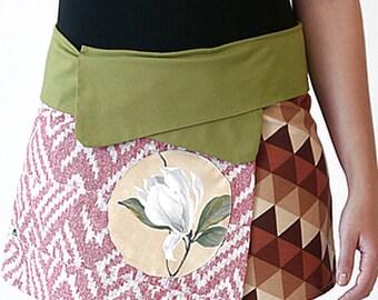 Skirt FC1