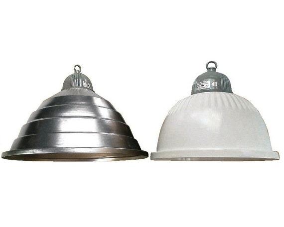 Netpottery Barn Lights Hanging Lights : Barn Style Pendant Light ...