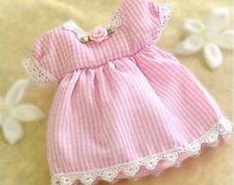 baby favor dress  etsy, Baby shower invitation
