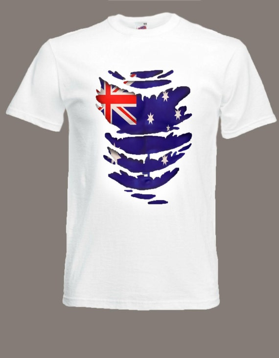 how to sell t shirts in australia