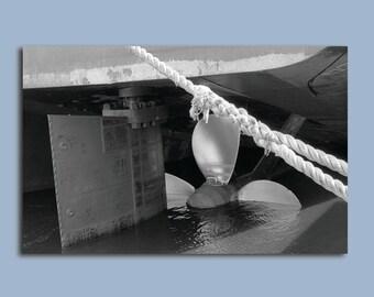Nautical Photography / Ship Photography / Fine art photography