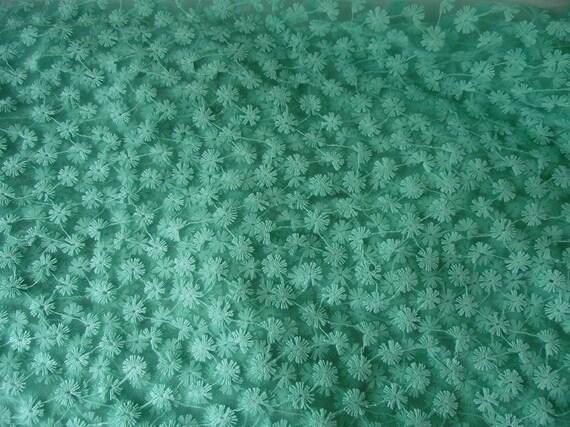 Dress Fabric ◅ ▻