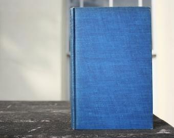 The Rescue Joseph Conrad Handmade Vintage Book Prohibition Stash Box