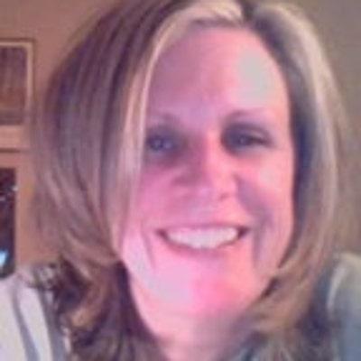 SuzanneMWhite