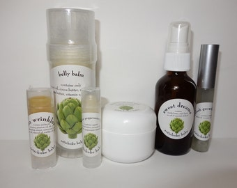 organic soon to be mamas, new moms, pregnancy, baby pamper yourself!
