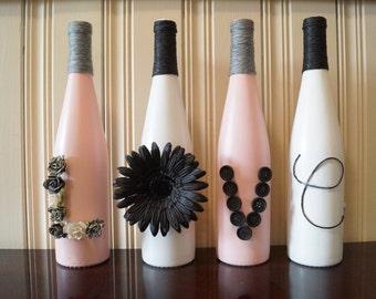 The Love of Wine