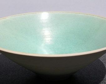 Bowl, ceramic bowl