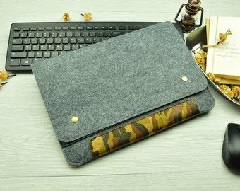 13 inch macbook pro sleeve 13 inch macbook case 13 inch macbook pro sleeve 13 inch macbook macbook 13 sleeve macbook 13 case