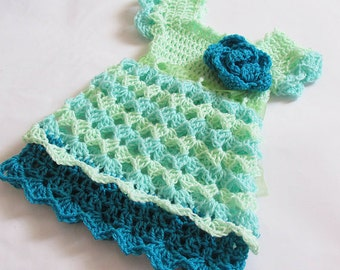 crochet pattern, crochet patterns, crochet dress, baby dress,  chevron dress baby girl dress, baby dress pattern,crochet, crochet pdf